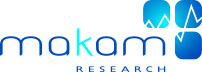 MAKAM Research Logo