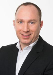 Christian DominkoGeschäftsleitung Marktforschung